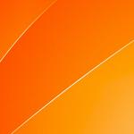 CLASSIFICA DELLE FANPAGE PIU' DIVERTENTI SU FACEBOOK – LINK E FOTO –
