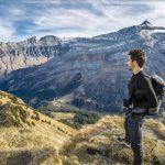 Viaggiare in Italia: come districarsi tra le varie offerte online