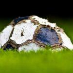 Il Calcio italiano è forse in crisi?