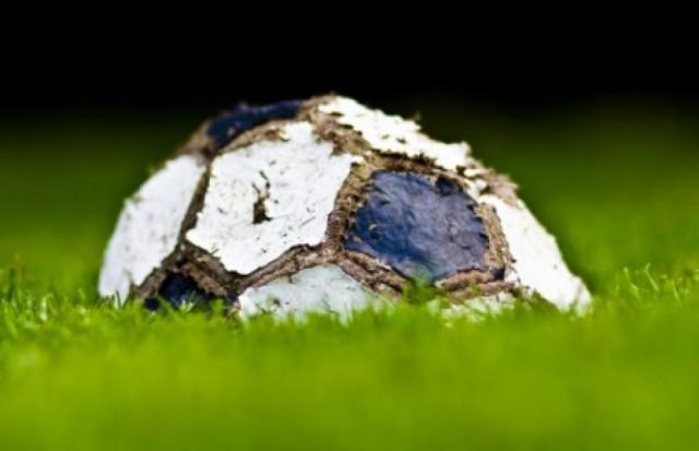 calcio italiano in crisi