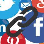 Quali Social Network scegliere per promuovere il sito web aziendale?
