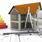L'isolamento termico e l'effetto serra
