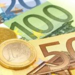 Prestiti veloci: come funzionano e quali sono i migliori