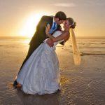Matrimonio in vista? Ecco alcune idee regalo