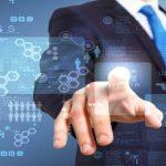 Iniziare a fare trading online: dove e come fare?