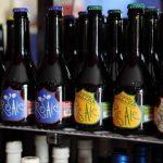 Quali sono le differenze tra le birre pilsner e le ale