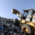 La gestione degli impianti di smaltimento rifiuti