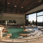 I 3 migliori resort Spa in Toscana secondo Tripadvisor