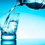 L'importanza di essere idratati, benessere sul luogo di lavoro
