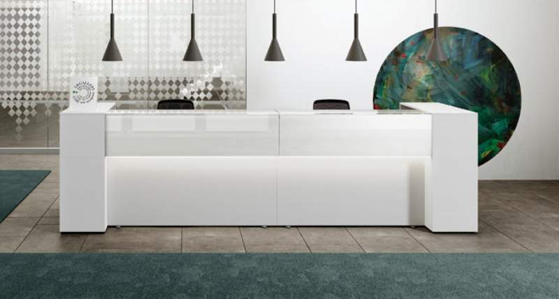 banconi-reception-avant_800x429