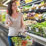 Gli italiani preferiscono il cibo genuino: aumenta l'offerta alimentare del banco frigo