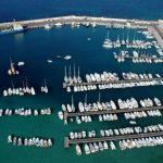 Proteggere la propria imbarcazione con intelligenza: l'outlet dei parabordi per barche