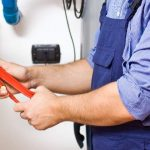 Come funziona la manutenzione caldaie