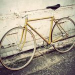 Cosa controllare prima di comprare una bici da corsa usata