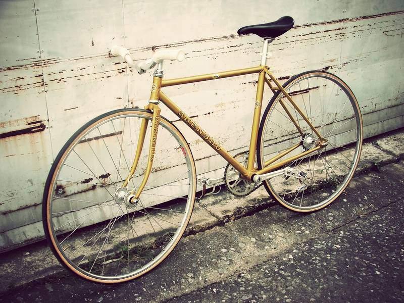 bici-vecchia_800x600