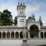 Udine, tutto quello che devi sapere per prendere casa in questa città