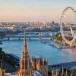 Viaggiare a Londra, quello che devi sapere