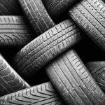 Pneumatici per la tua auto: sai scegliere quelli giusti?