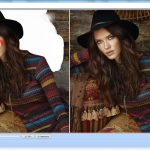 Il programma per modificare foto più facile? Fotoworks XL!