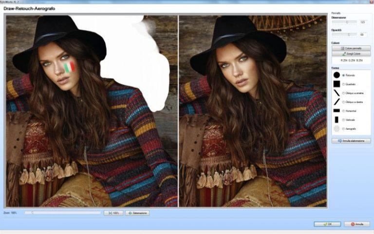 Programma-per-modificare-foto-facilissimo_800x500
