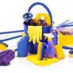 Impresa pulizia Forlì: meglio un preventivo ad ora o uno basato sulle prestazioni?