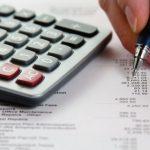 Partita IVA e regime forfettario: fare senza il commercialista è possibile?
