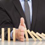 """PMI, come recuperare i crediti che """"scappano"""" all'estero"""