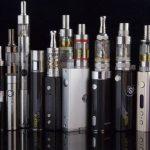 Dove conviene comprare la sigaretta elettronica?