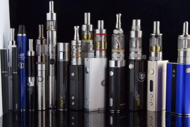 sigarette-elettroniche-15