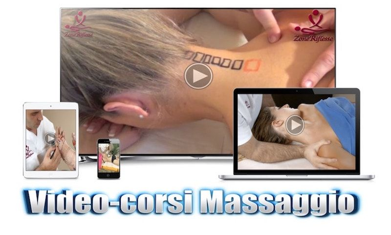 video-corsi massaggi copia 2_800x481