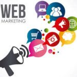 Checklist efficace per un giusta strategia di web marketing