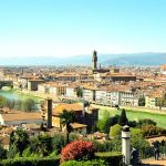 I vantaggi degli hotel a Firenze nel cuore della città
