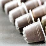Come le capsule di caffè compatibili hanno rivoluzionato il mercato