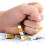 Smettere di fumare: perché è importante e come fare