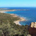 Trekking in Sardegna con guide specializzate: tutta un'altra cosa
