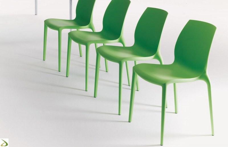 bontempi-sedia-da-giardino-hidra-impilabile_1_800x515
