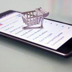 2 migliori e.commerce per comprare tramite cellulare