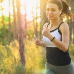 Come far sparire la cellulite in poco tempo