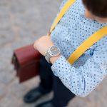 Idee regalo bambino: l'orologio regalo perfetto per la prima comunione