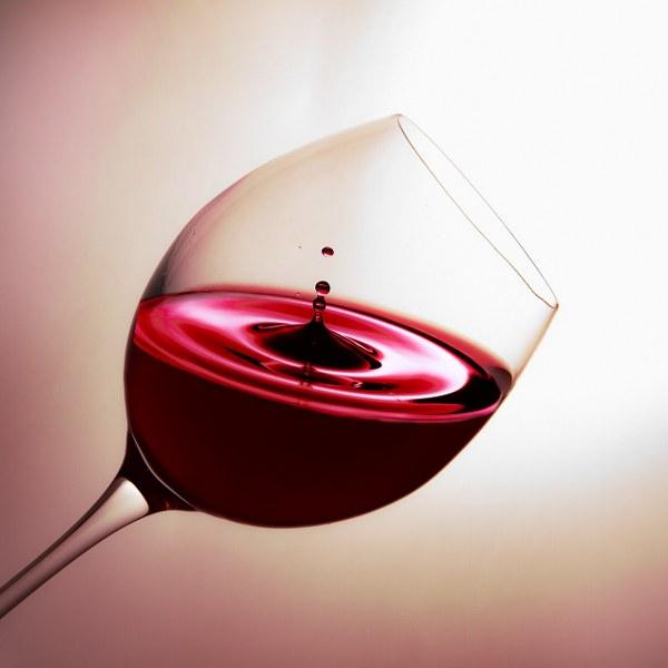 vino_in_casa_600x600