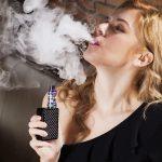 Quello che non sai sulla Sigaretta Elettronica