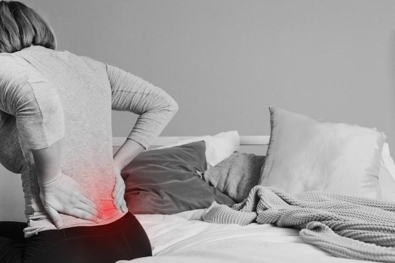 massaggio lombare_800x533
