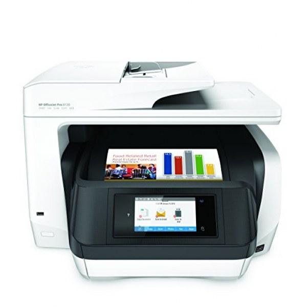migliori stampanti all one in one_600x600