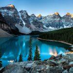 Come diventare Cittadini Canadesi?