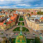 Perché visitare Timisoara