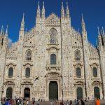 Milano, una città da non perdere