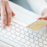 Le truffe nel trading online