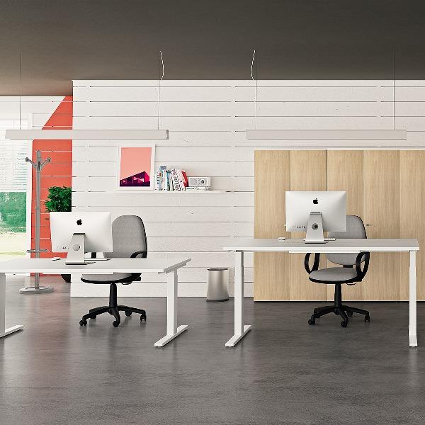 scrivania bianca_600x600