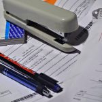 Risolvere i problemi di gestione fiscale con un software per la fatturazione elettronica