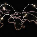 Perchè dovresti tradurre il tuo sito internet e come farlo